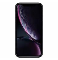 Смартфон Apple iPhone XR 128GB Black