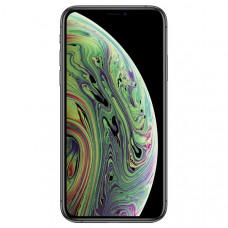 Смартфон Apple iPhone XS 512GB Space Grey