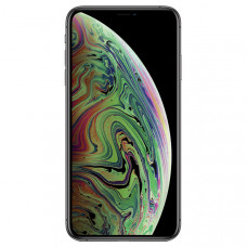 Смартфон Apple iPhone XS Max 64GB Space Grey
