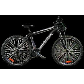 Скидка на все велосипеды -20%