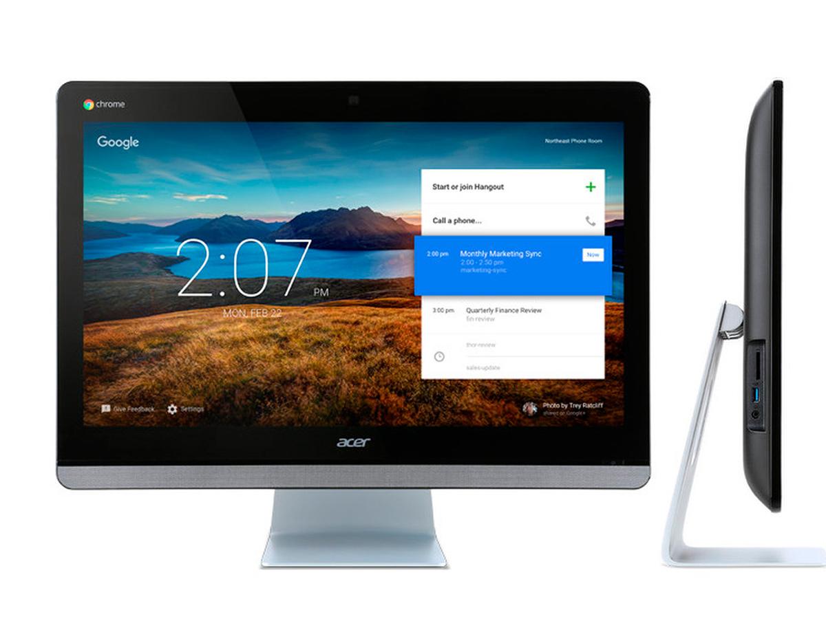 Обзор видеокарт на базе NVIDIA GTX 1650 серий MSI VENTUS и GAMING. Внешность обманчива