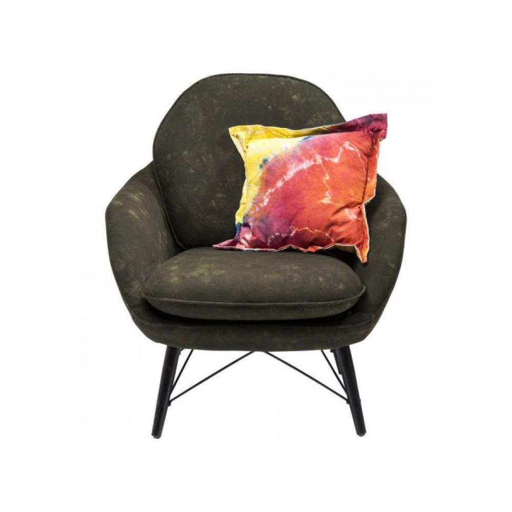 Кресло Batic