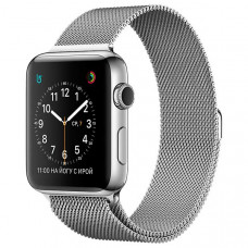 Смарт-часы Apple Watch S2 42mm