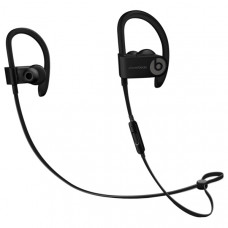 Спортивные наушники Bluetooth Beats Powerbeats3 Wireless Black (ML8V2ZE/A)
