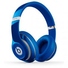 Наушники полноразмерные Beats Studio Blue 2