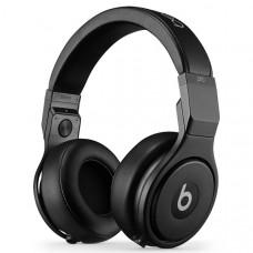 Наушники полноразмерные Beats Pro Infinite Black