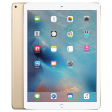 Планшет Apple iPad Pro 12.9 128GB Wi-Fi+Cellular Gold ML2K2RU/A
