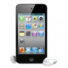 Плеер MP3 Apple iPod Touch 32Gb (MC544RU/A)