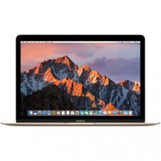 Ноутбук Apple MacBook 12 Core i5 1.3/8/512SSD Gold (MNYL2RU/A)