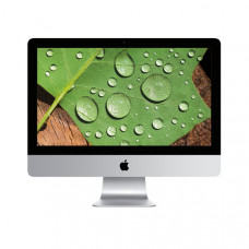 Моноблок Apple iMac 21.5 Retina 4K i5 3.1/8Gb/1TB/Iris6200 MK452