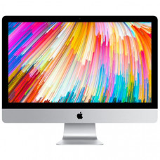 Моноблок Apple iMac 27 Retina 5K i5 3.8/8Gb/2TB FD/RP 580 8Gb