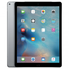 Планшет Apple iPad Pro 12.9 128GB Wi-Fi+Cell.Space Gray ML2I2RU