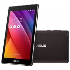 "Планшет ASUS Zenpad C 7.0 Z170CG 7"" 8Gb 3G Black (1A032A)"