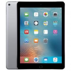 Планшет Apple iPad Pro 9.7 128Gb Wi-Fi+Cell. Space Grey MLQ32RU