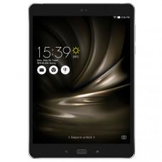 "Планшет ASUS Zenpad Z500KL 9.7"" 32Gb LTE Black"