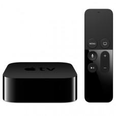 Телевизионная приставка Apple TV 32Gb (MGY52RS/A)